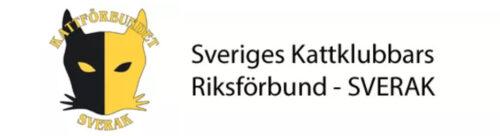 Nyheter från SVERAK: Ladda upp intyg och uppdatering av blankett