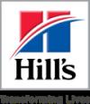 Hills2021