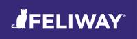 feliway_logo